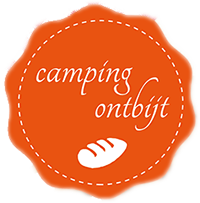Camping Ontbijt